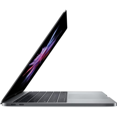 Deal: 13.3″ MacBook Pro for $1099