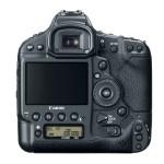 Canon 1D X