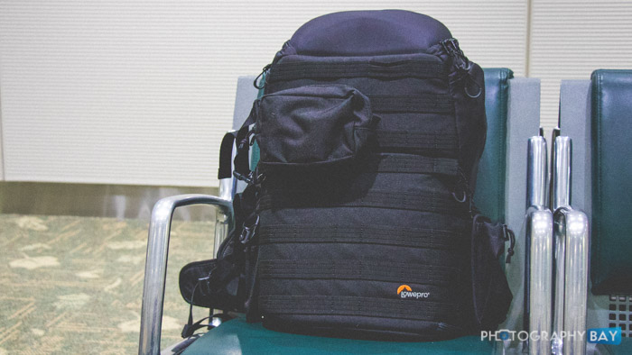 Lowepro Protactic Aw together with Deardaughterletter Grande as well Classic Pen Holder as well Kiosk furthermore Toyfare. on digital backpack
